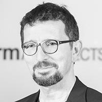 Ahmet Tercan